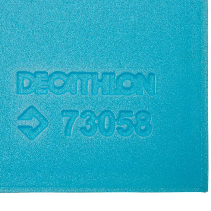 Tapis de protection pour home trainer - 1056220