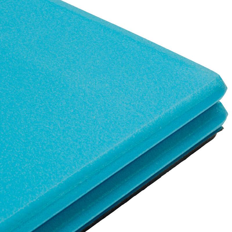 Turbo Trainer Protective Floor Mat