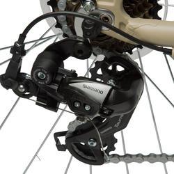 Elektrische fiets Original 700 36 V - 1056240