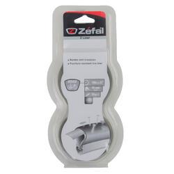 Pannenschutzband Z-Liner 700