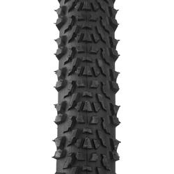 MTB-BAND Cobra 26x2.10 Tubeless Ready ETRTO 50-559