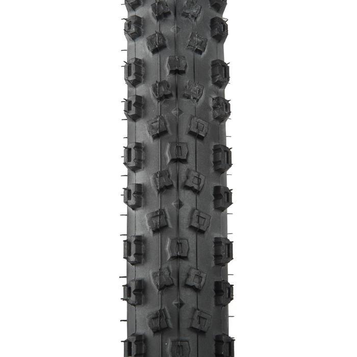 MTB-Faltreifen Toro Tubeless Ready 26×2,15 (51-559)