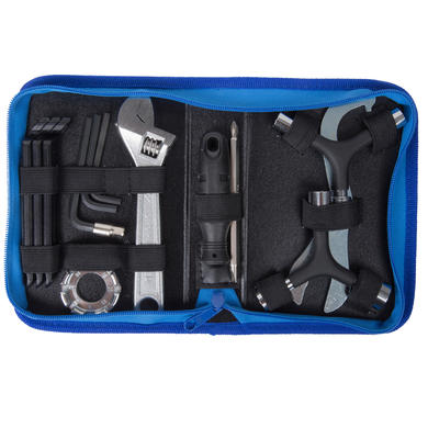 TROUSSE OUTILS VELO 100