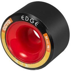 4 wielen 59/38mm 92A Octo Edge
