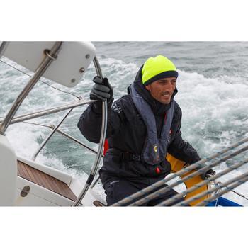 Salopette bateau 500 homme - 105670