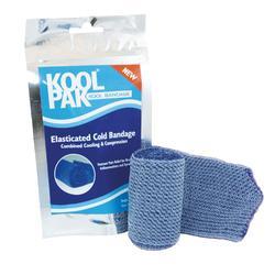 Kalte Bandage Koolpak