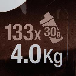 Eiwitten Whey 9 chocolade 4 kg - 1056742