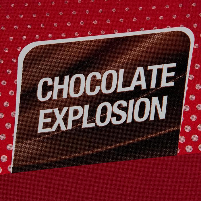 MASS GAINER 3 chocolat 4,5kg