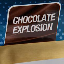 Eiwitten Whey 9 chocolade 4 kg - 1056787