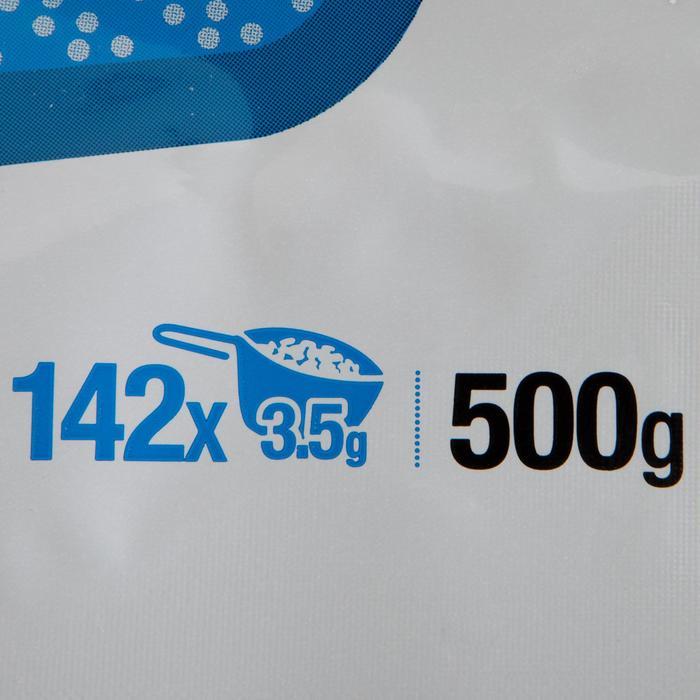 CREATINE MONOHYDRATE neutre 500g - 1056791