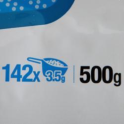 CREATINE MONOHYDRATE neutre 500g