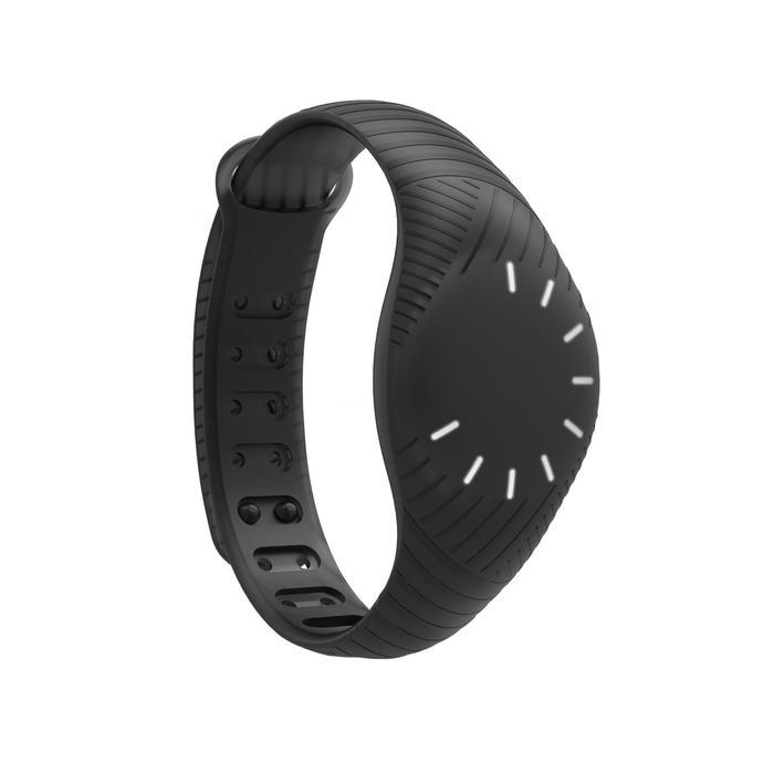 Bracelet connecté ONcoach 100 - 1057230