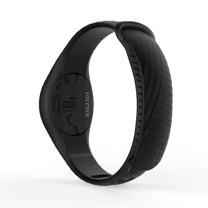 Bracelet connecté ONcoach 100 - 1057239