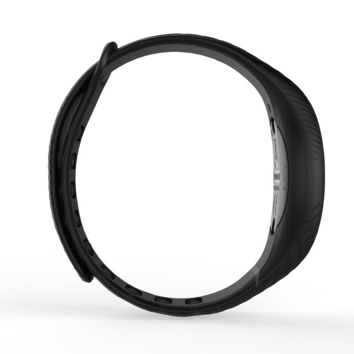 Bracelet connecté ONcoach 100 - 1057245