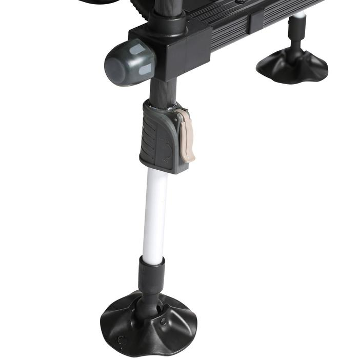 Hengelstoel CSB Adjust Box