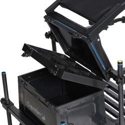 Sitzkiepe CSB Adjust Box