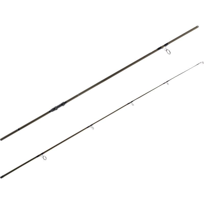 Lansetă pescuit la Crap Xtrem-1 3.6m