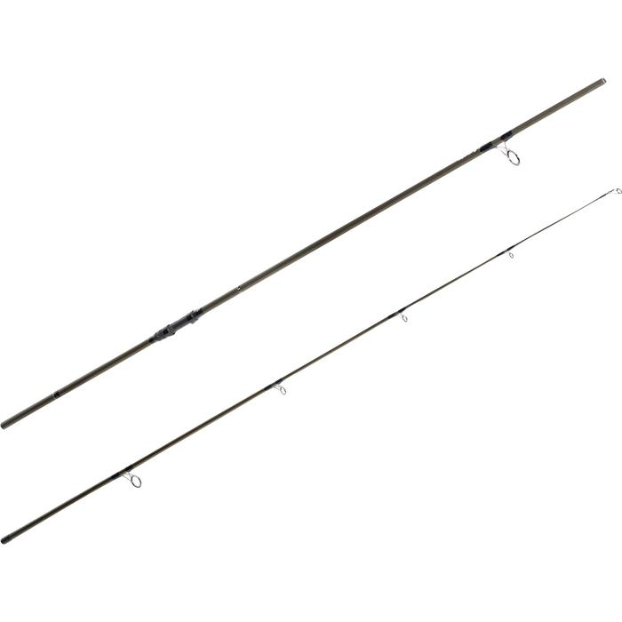 Karpfenrute Xtrem-1 360 2,5lbs