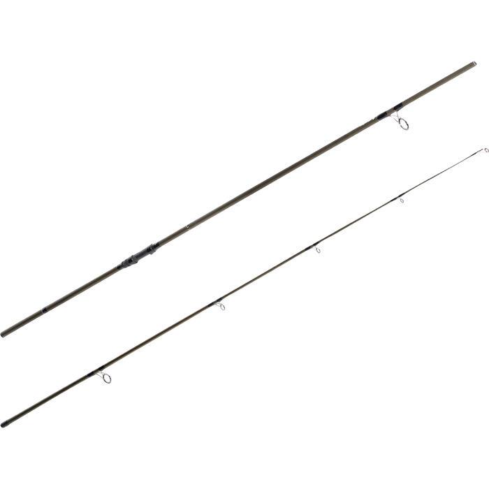 Karpfenrute Xtrem-1 360
