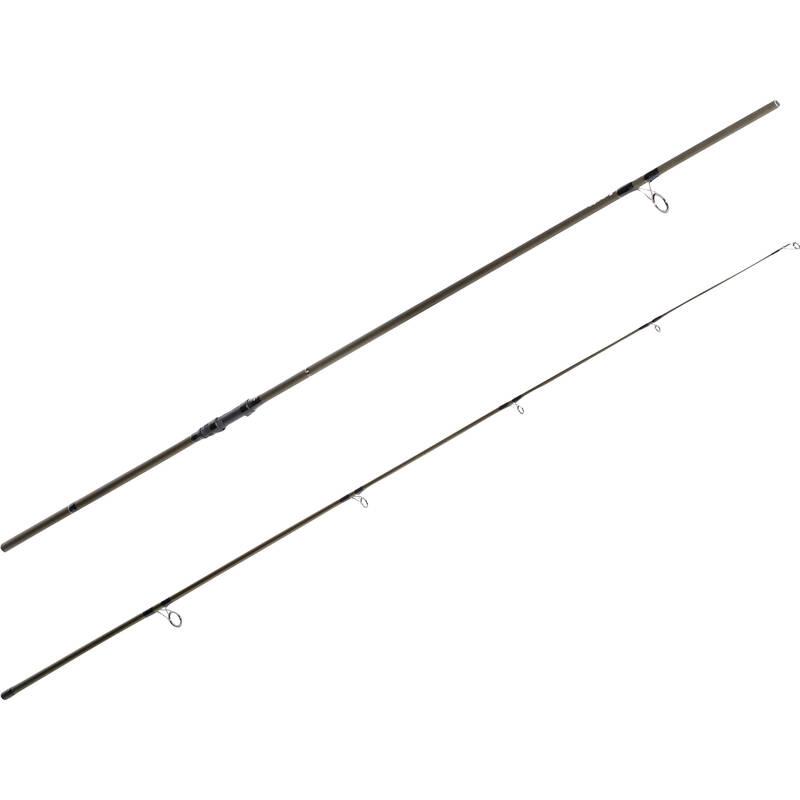 KAPRAŘSKÉ SADY A PRUTY Rybolov - PRUT CARPE XTREM 1 360 CAPERLAN - Rybářské vybavení
