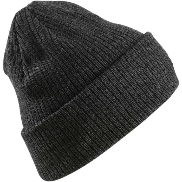 BONNET DE SKI FISHERMAN - 1057413