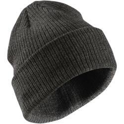 หมวกสกีรุ่น...