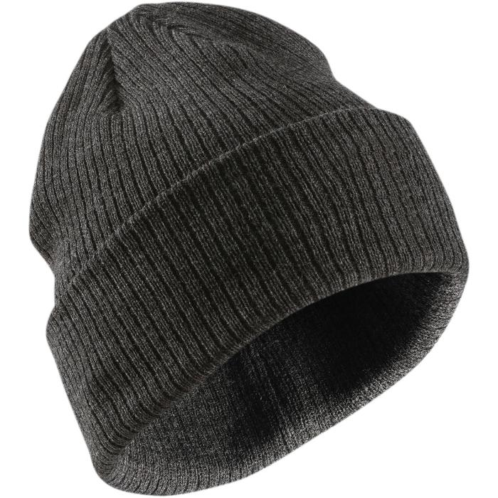 BONNET DE SKI FISHERMAN - 1057419