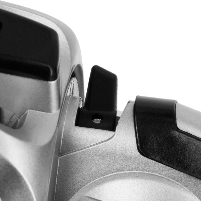 Angelrolle Bauxit-1 3000 X Matchangeln
