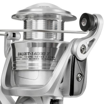 بكرة BAUXIT -1 4000 X