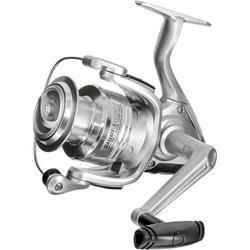 輕型釣魚捲線器 BAUXIT -1 5000 X