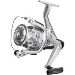 BAUXIT-1 4000 RD X LEDGERING FISHING REEL