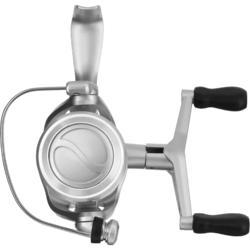 Molen matchvissen Bauxit -1 3000 RD X