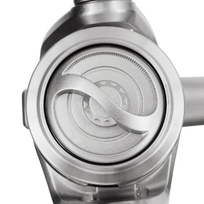Molen kunstaashengelen Bauxit-1 2000 X
