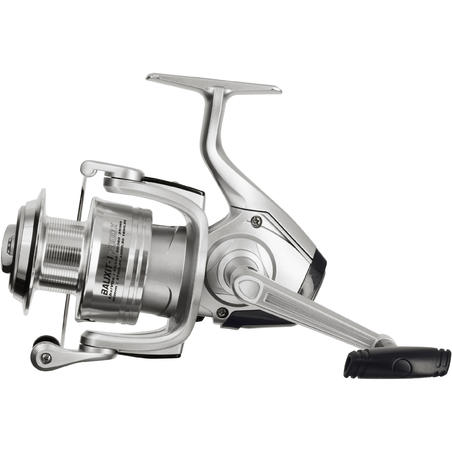 Ledgering Reel BAUXIT-1 7000 X