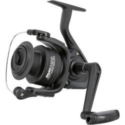 釣魚運動捲線器 BAUXIT-1 5000