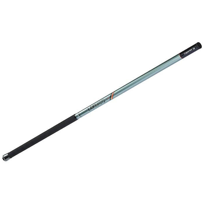 Canne pêche au coup LAKESIDE-5 POWER 450 - 1057743