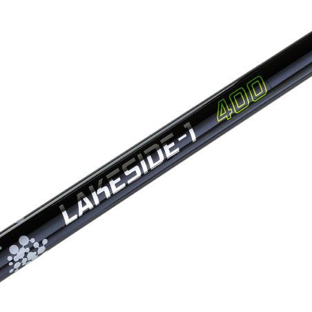 Вудилище Lakeside-1 для ловлі з місця