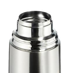 Isolierflasche 1l Edelstahl