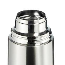 TERMO Botella térmica 1 L inox
