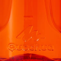 Tritan 500 Hiking Water Bottle 0.8 L