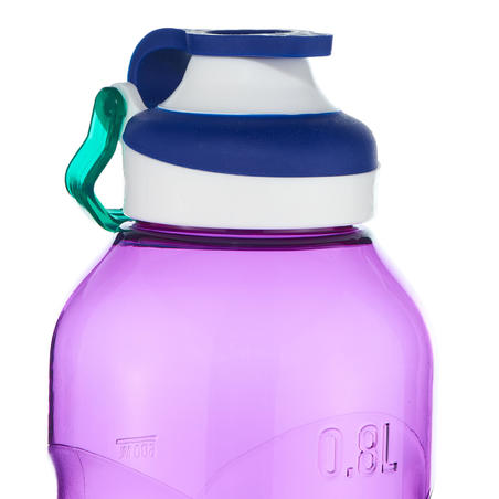 Tritan 500 Hiking Bottle 0.8 L