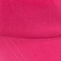 Gorro Excursión 100 rosado
