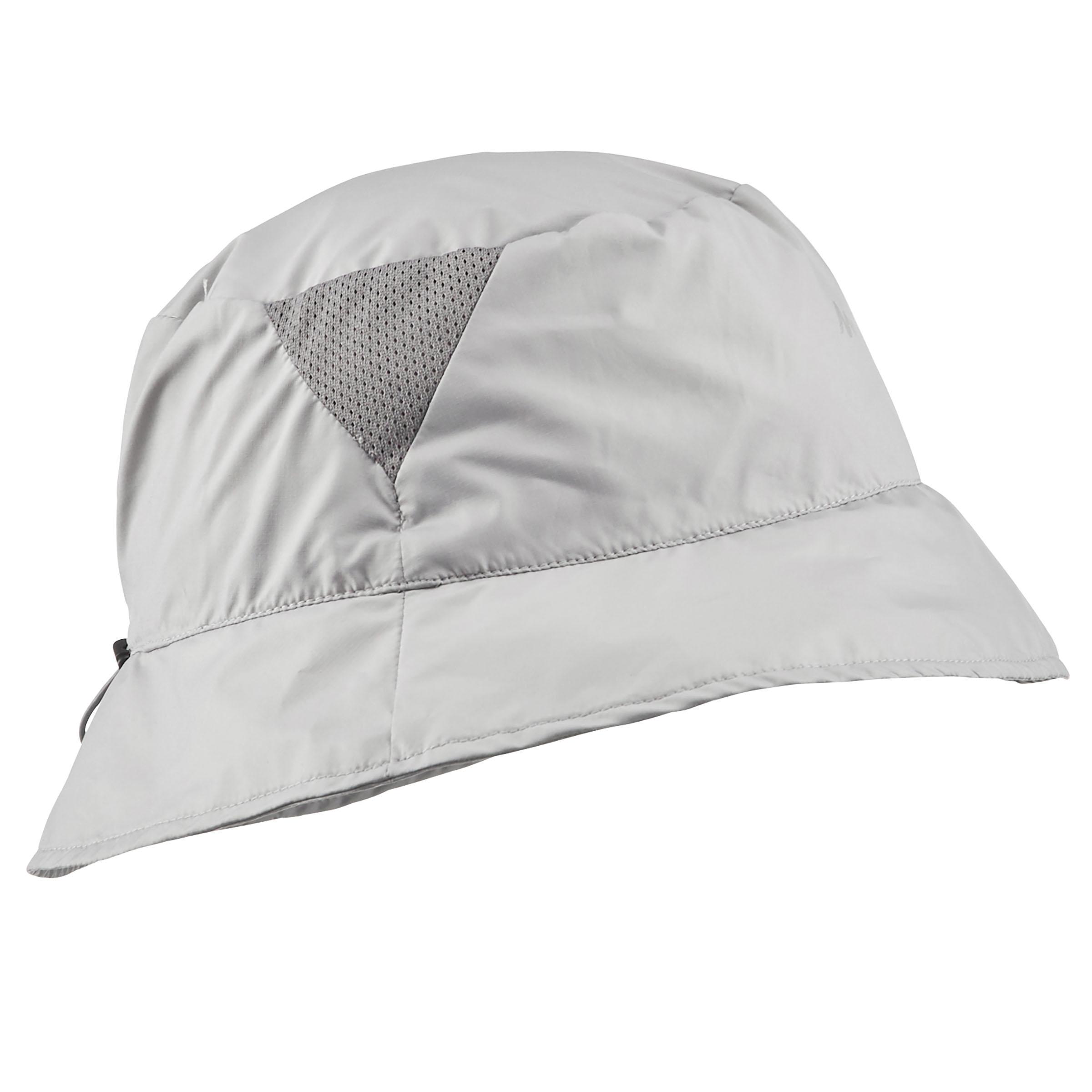 หมวกกันแดดสำหรับการ...