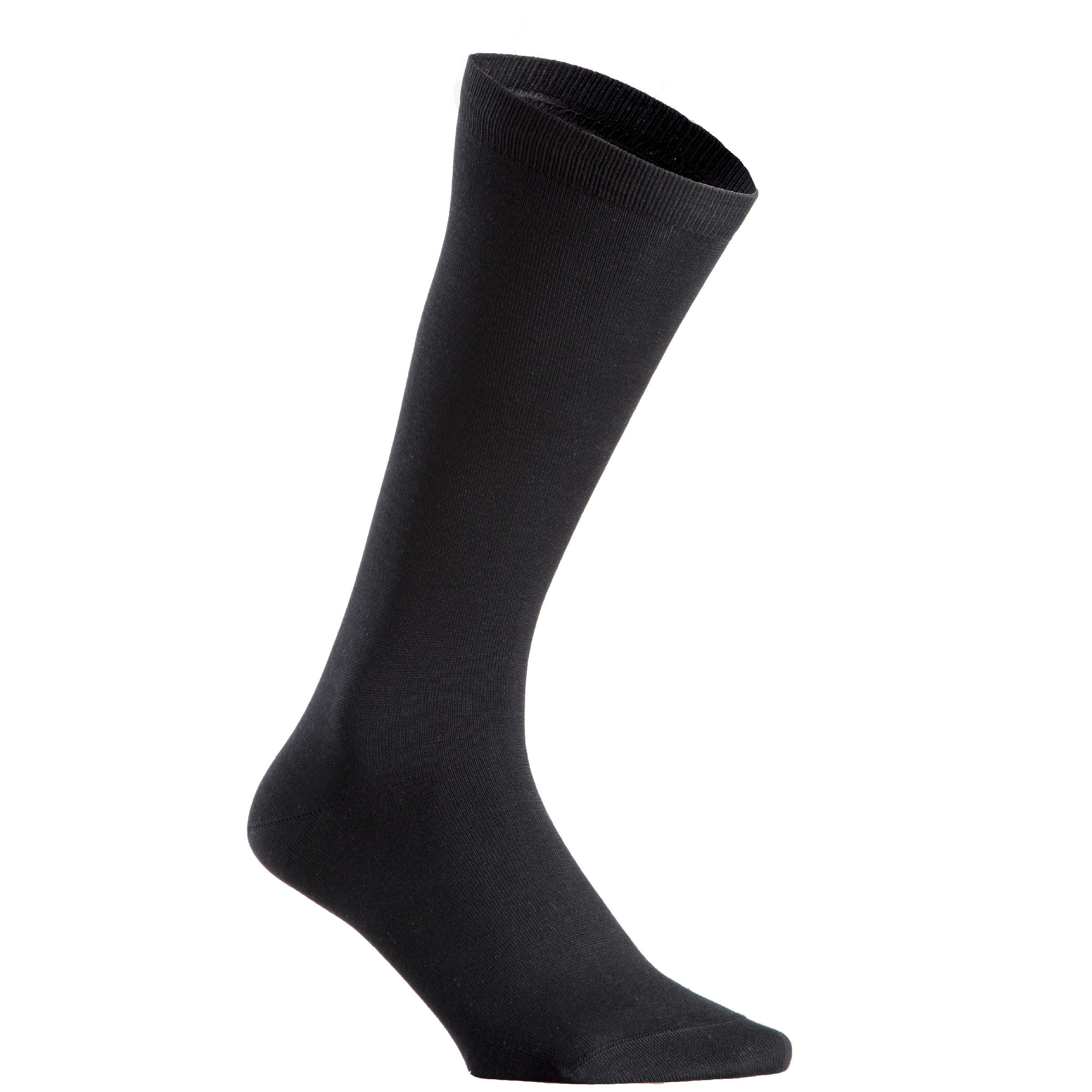 Adult Silk Ski Liner Socks