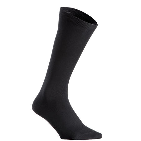 Silk Liner Socks - Adults