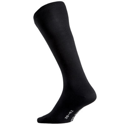 ADULT SILK SKIING UNDERSOCKS