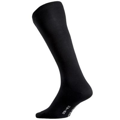 Термошкарпетки для лижного спорту, для дорослих, шовкові