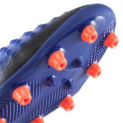 Voetbalschoenen Magista Onda FG voor volwassenen blauw - 1059997