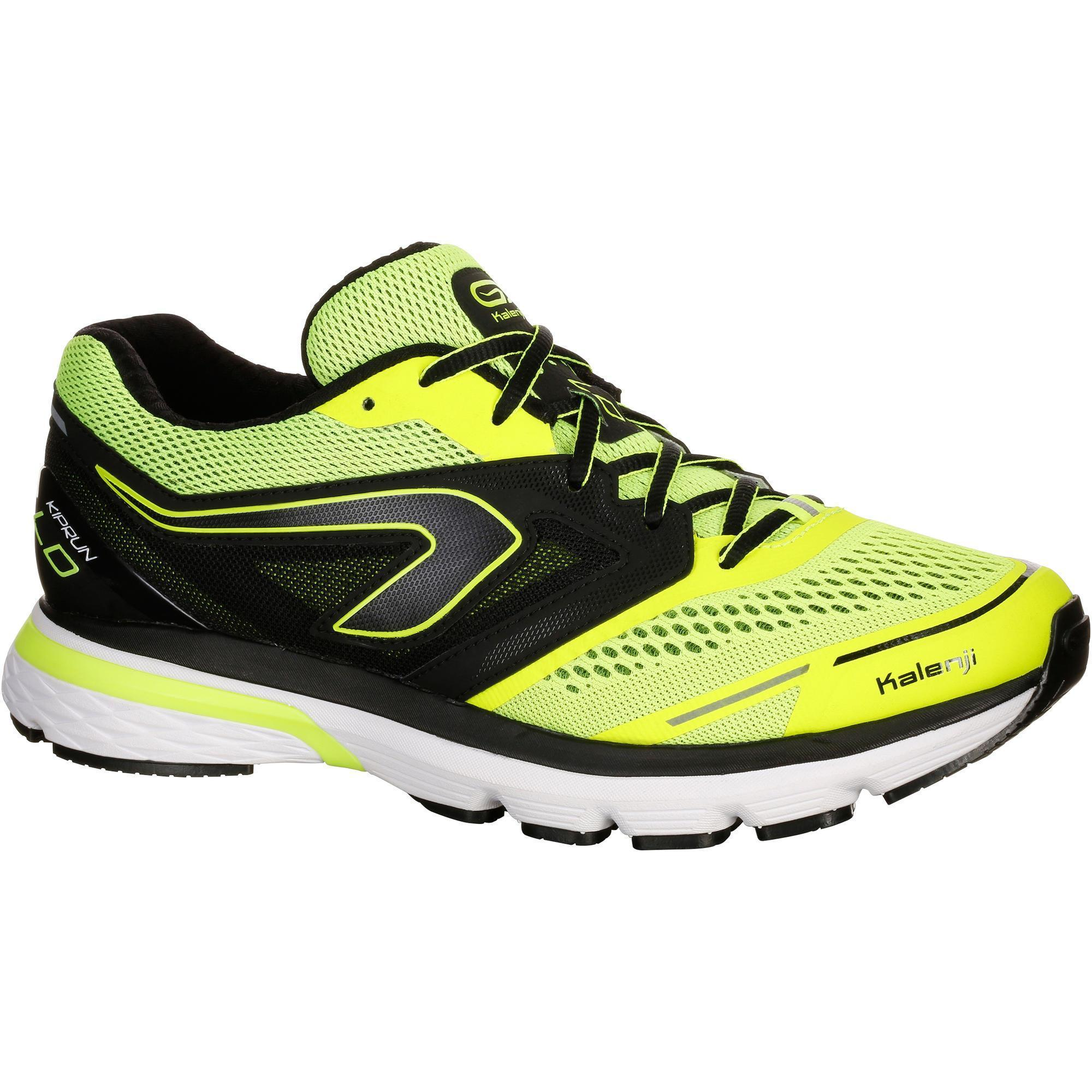 decathlon chaussures running new balance