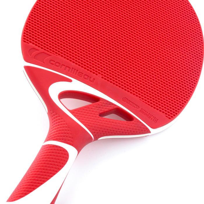 Set Free Ping Pong 2 batjes Tacteo en 3 ballen